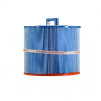 PAS-1564 Tier1 Replacement Pool and Spa Filter