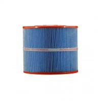 PAS-1565 Tier1 Replacement Pool and Spa Filter