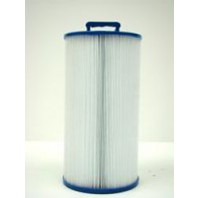PAS-1566 Tier1 Replacement Pool and Spa Filter
