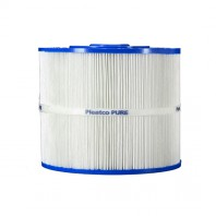 PAS-1568 Tier1 Replacement Pool and Spa Filter