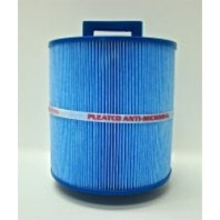 PAS-1571 Tier1 Replacement Pool and Spa Filter