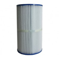 PAS-1577 Tier1 Replacement Pool and Spa Filter