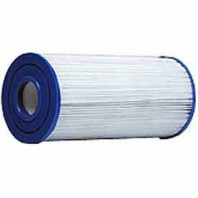 Pleatco PWK30V Replacement Pool and Spa Filter