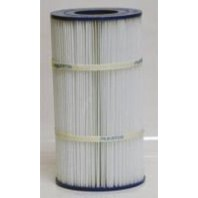 PAS-1586 Tier1 Replacement Pool and Spa Filter