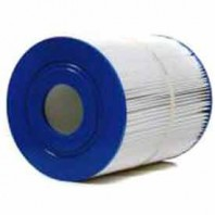 PAS-1590 Tier1 Replacement Pool and Spa Filter