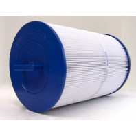 PAS-1591 Tier1 Replacement Pool and Spa Filter