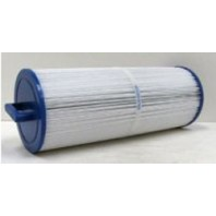 Pleatco PWW25L Replacement Pool and Spa Filter