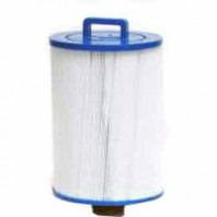 PAS-1610 Tier1 Replacement Pool and Spa Filter
