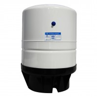 RO-1070-W14 Reverse Osmosis Bladder Tank - 14 Gallon