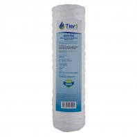 RS5-934 Whole House Replacement Water Filter by Tier1