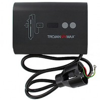 650716-012 Trojan UVMAX C UV Disinfection System Controller