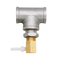 650538 CoolTouch Temperature Management Valve