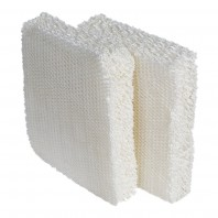 MD1-00002 Vornado Humidifier Replacement Wick Filter