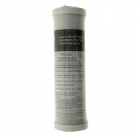 MAXETW-975 Watts C-MAX Replacement Filter Cartridge