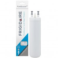 WF3CB Frigidaire PureSource3 Refrigerator Water Filter