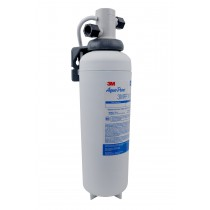 3M AquaPure 3MFF100 Drinking Water Filter System