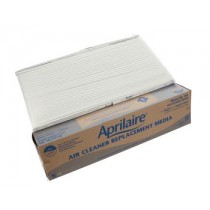Aprilaire 201 Air Purifier Replacement Filter