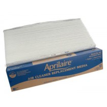 Aprilaire 401 Air Purifier Replacement Filter