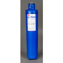 3M Aqua-Pure AP910R Water Filter