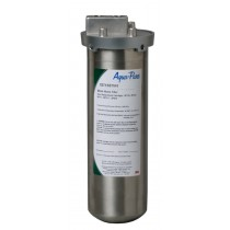 SST1 3M Aqua-Pure Whole House Filtration System