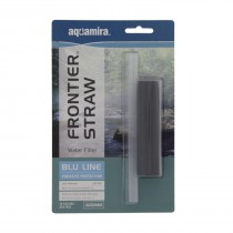 67005 Aquamira Frontier Emergency Water Filter System