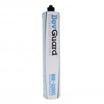 BGE-3200S BevGuard Water Filter Cartridge