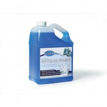 40207 Camco TastePURE RV Water Tank Cleaner