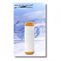 CQE-RC-04049 Crystal Quest Fluoride Multi Replacement Filter Cartridge