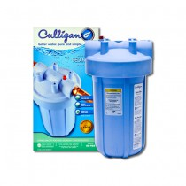 HD-950 Culligan Whole House Filter System