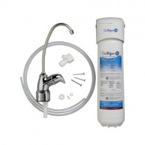 US-EZ-4 Culligan Level 4 Easy-Change Undersink Filter System