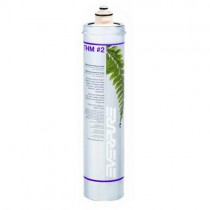 THM-2 Everpure Replacement Filter Cartridge