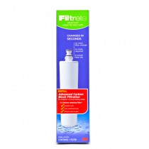 3US-PF01 Filtrete Undersink Filter Replacement Cartridge