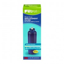 4WH-QCTO-F01 Filtrete Replacement Filter Cartridge