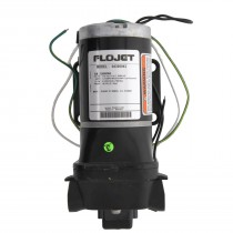 4300-043A Flojet Quad Pump