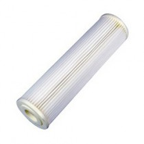 22125 Hydrologic Stealth-RO Replacement Sediment Filter