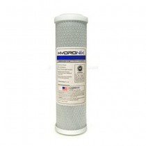 CB-25-1005 Hydronix Replacement Filter Cartridge