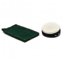 8015035 Katadyn Vario Backcountry Series Replacement Ceramic Prefilter Disc