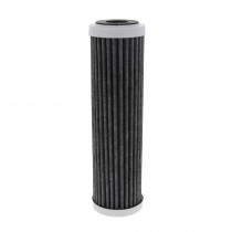 1063-15-BA-K233 KX Technologies Whole House Replacement Filter Cartridge