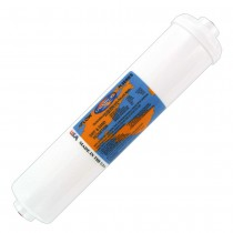 K2586-KK Omnipure Inline Water Filter