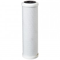 CBC-10 Pentek Replacement Water Filter