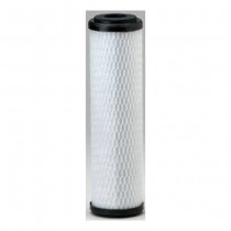 C8 Pentek Whole House Replacement Filter Cartridge