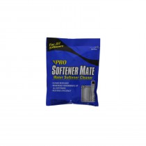 Pro Products SMS100S 4oz. Softener Mate