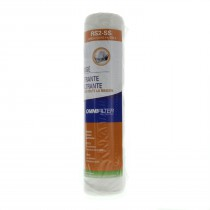 RS2-SS OmniFilter Whole House Filter Replacement Cartridge