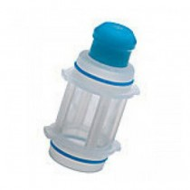 SP-RC SteriPEN Water Bottle Replacement Filter Cartridge