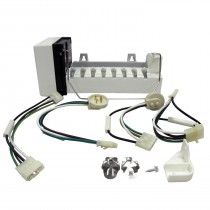 RIM943 Supco Replacement Icemaker Kit