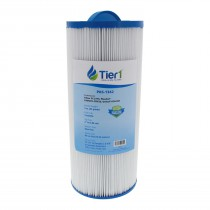 Tier1 brand replacement for 6541-383