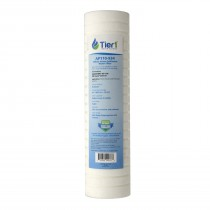 AP110 3M Aqua-Pure Comparable Whole House Sediment Water Filter by Tier1