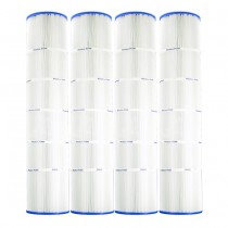 PAS-1039 Tier1 Replacement Pool and Spa Filter (4-Pack)