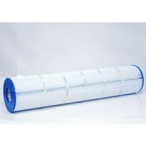 PAS-1042 Tier1 Replacement Pool and Spa Filter