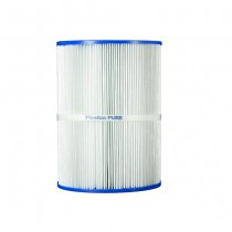 PAS-1051 Tier1 Replacement Pool and Spa Filter
